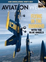 BlueAngels 11_13_2006_00_cover