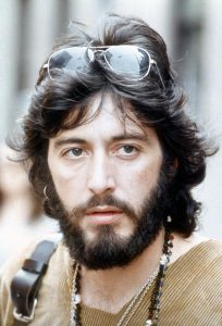 Pacino_SerpicoMovie 1973