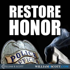 RestoreHonor williambscott_RobertGettinger