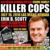 Killer-Cops_Erik-2B8114