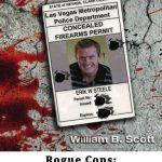 the permit book cover